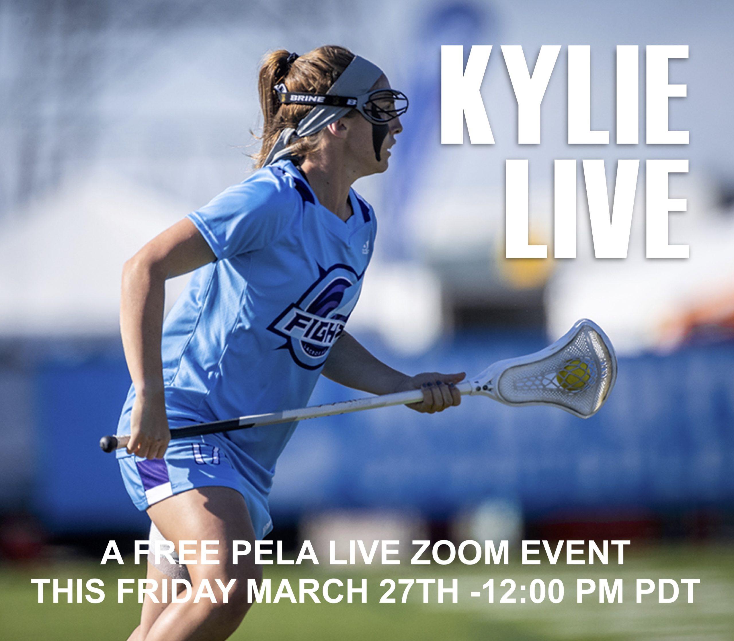 KYLIE LIVE 2 copy