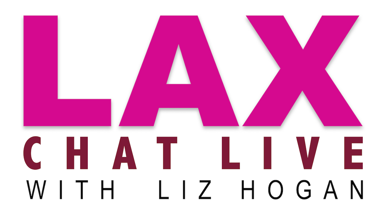 lax chat live LH small