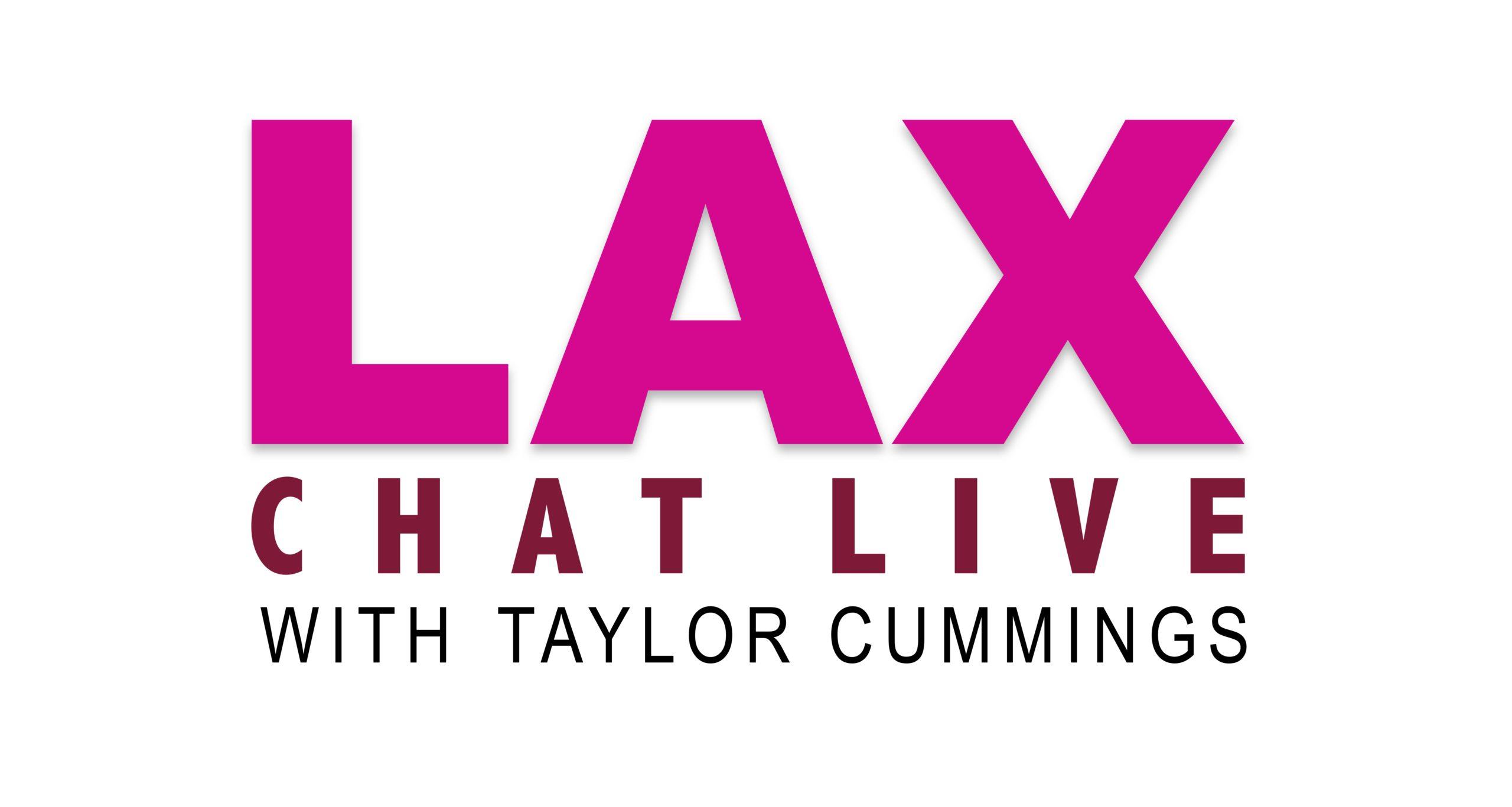 lax chat live TC2