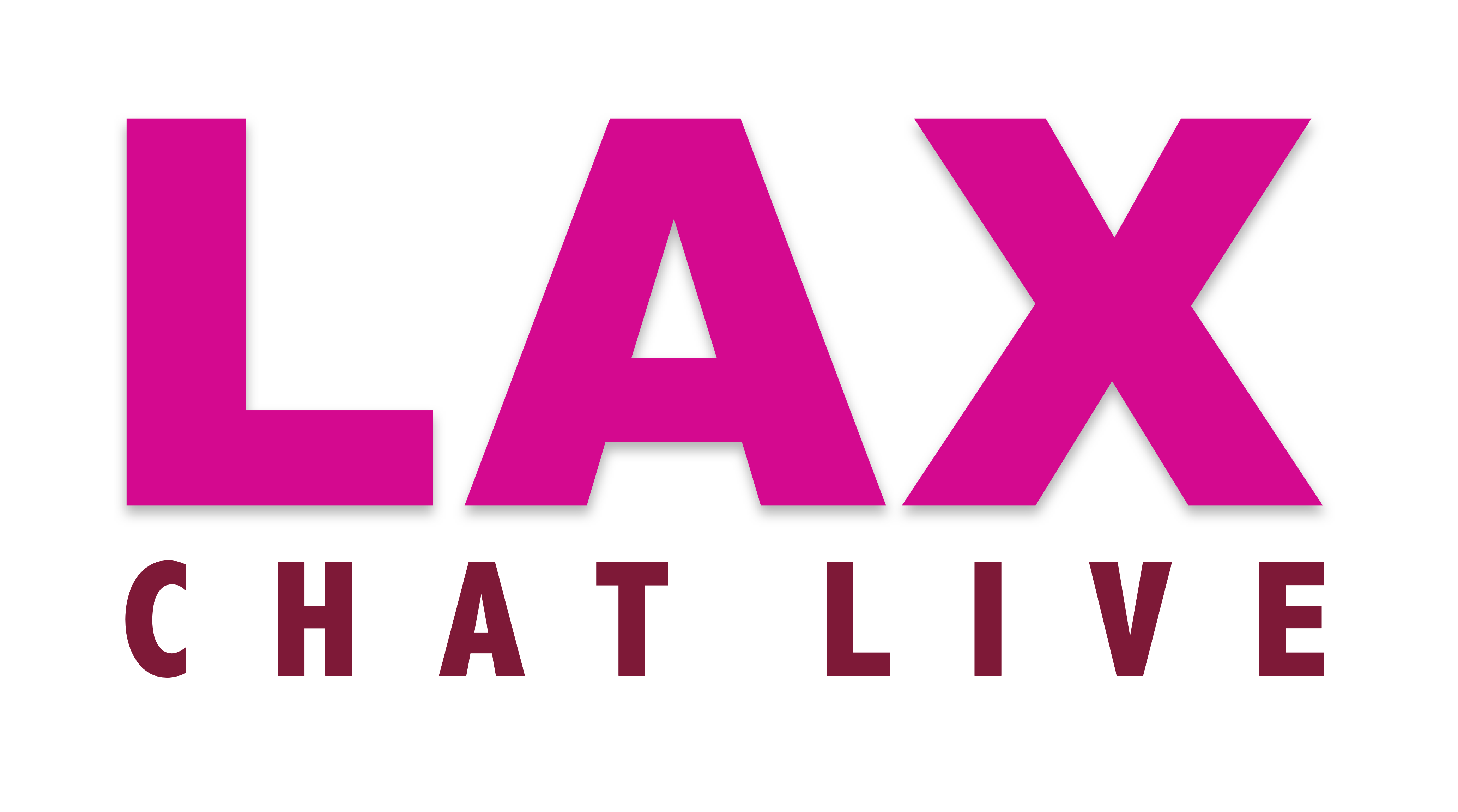 lax chat live BLANK